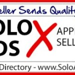 Book Best Solo Ad Service